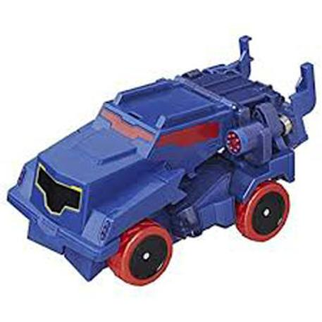 Hasbro Transformers Rid 3 Soundwave (B0067)-2
