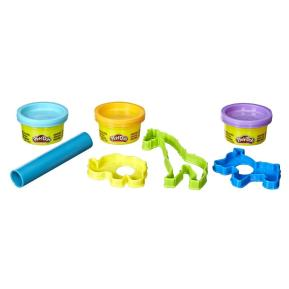 Hasbro Play-Doh Animal Tools Set (B4159)