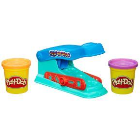 Hasbro Play-Doh Basic Fun Factory B5554