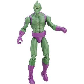 Marvel Legends Figure Marvel's Triton 10cm (B6356)