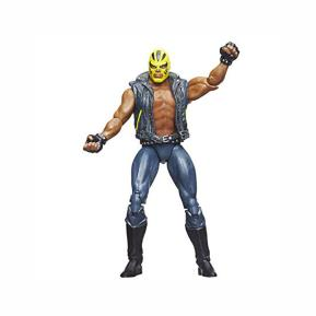 Marvel Legends Figure Marvel's Rage 10cm (B6356)