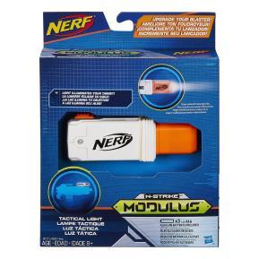 Nerf Modulus Gear - Tactical Light για το Blaster (B6321)