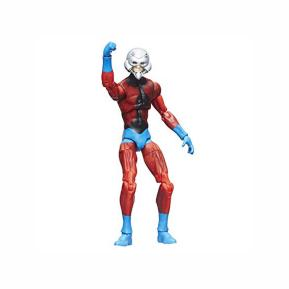 Hasbro Marvel Legends Figure Ant-Man 10cm (B6356)