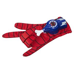 Spiderman Hero Γάντι με Ήχο