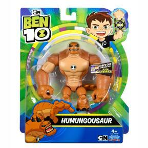 Φιγούρα Ben 10 Humungousaur (BEN45000)