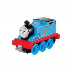 Mattel Thomas The Train - Τρενάκι Τόμας
