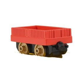 Τόμας - Βαγόνι κόκκινο (BHR85)