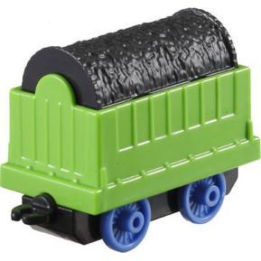 Τόμας - Βαγόνι Πράσινο (BHR85)