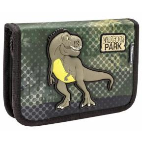 BeLMil Κασετίνα Dino Park 335-74 DINOPARK