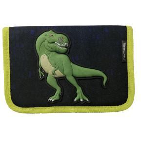 Κασετίνα Belmil Dinosaurs 335-74DIN