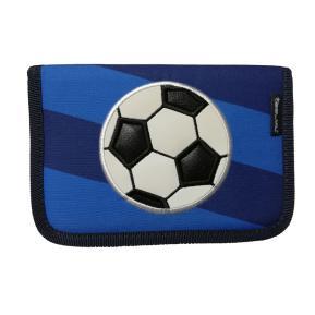 Κασετίνα Belmil Play Football 335-74PFO
