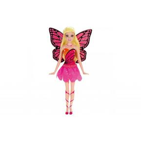 Mattel Barbie Μίνι Νεράιδα 10cm