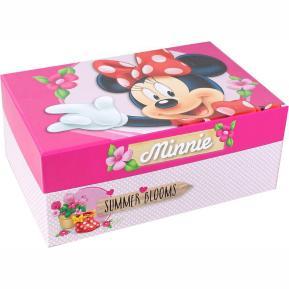 Μπιζουτιέρα Minnie Mouse