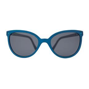KiETLA Γυαλιά Ηλίου 6-9 ετών BuZZ - Blue BU5SUNBLUE