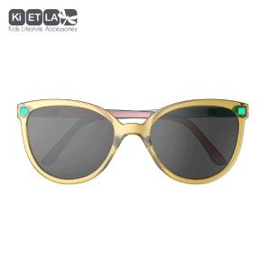 KiETLA Γυαλιά Ηλίου 9-12 ετών RoZZ - BuZZ Memphis BU6SUNPHIS