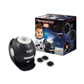 Buki Πλανητάριο HD BUK-8002