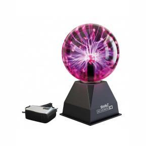 Buki Science Plus Plasma Ball