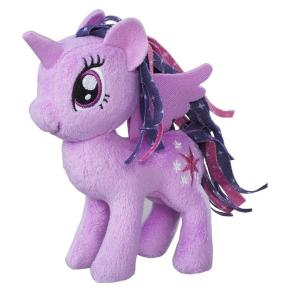 My Little Pony Friendship Is Magic Twilight Sparke (B9819)