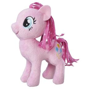 My Little Pony Friendship Is Magic Pinkie Pie Μικρό Λούτρινο (B9819)