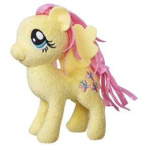 My Little Pony Friendship Is Magic Fluttershy Μικρό Λούτρινο (B9819)