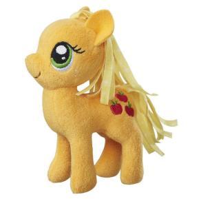 Hasbro My Little Pony Friendship Is Magic Applejack Μικρό Λούτρινο (B9819)