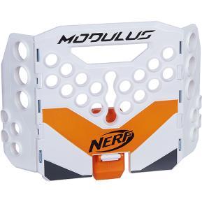 Nerf Modulus - Storage Shield για το Blaster (B6321)