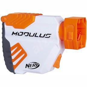 Nerf Modulus - Storage Stock (B6321)