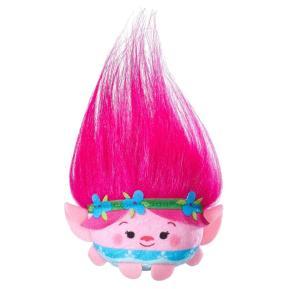 Hasbro Dreamworks Trolls Poppy Λούτρινο Μικρό