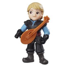 Hasbro Frozen Small Doll Kristoff (C1096)