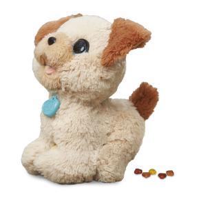Furreal Pax, Poopin' Pup (C2178)
