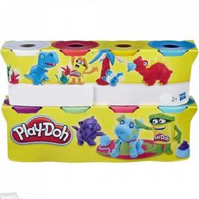 Play-Doh 8 Pack Compound (C3899)