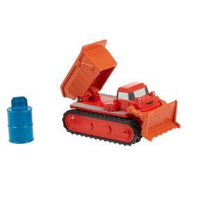 Bob ο Μάστορας Οχήματα Muck (CJG91)