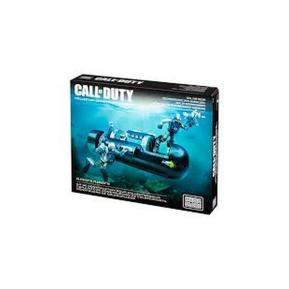 Call Of Duty - Όχημα Seal Sub Recon (CNG80)