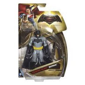 Batman Vs Superman Φιγούρες 15εκ - Batman with Rifle