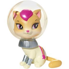Barbie Περιπέτεια του Διαστήματος: Μίνι Ζωάκια- Γατούλα