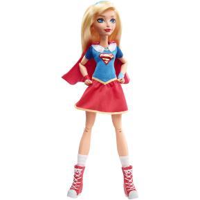 Dc Super Hero Girls Super Girl 30 cm