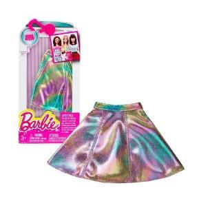 Barbie Μόδες -Πρωινά Σύνολα No 2