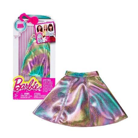 Barbie Ρούχα - Πρωινά Σύνολα No 2-0