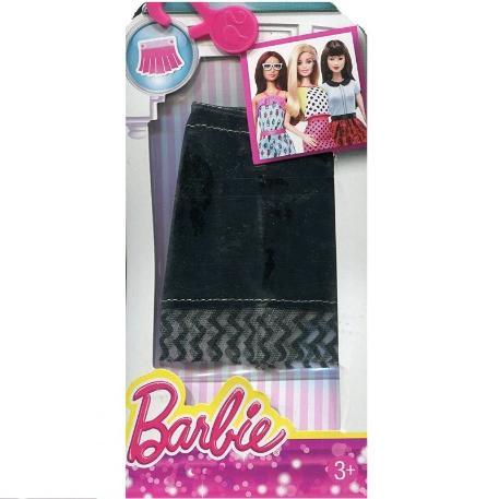 Barbie Ρούχα - Πρωινά Σύνολα No 4-1