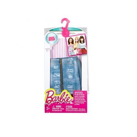 Barbie Ρούχα -Πρωινά Σύνολα No 6-1