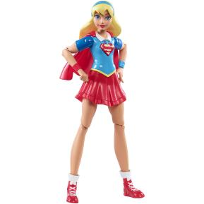 Dc Super Hero Girls Super Girl 15εκ