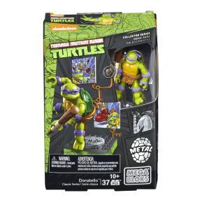 Συλλεκτικές Φιγούρες Χελωνονιτζάκια - Donatello
