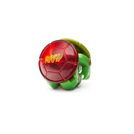 Megablocks Πατίνι Καταστροφέας Κόκκινο Ralph (DMW38)-2