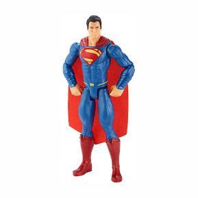 Φιγούρα  Batman Vs Superman 30Εκ.