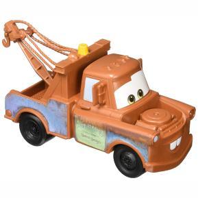 Mattel Cars Μεγάλο Όχημα Mater (FFN47)