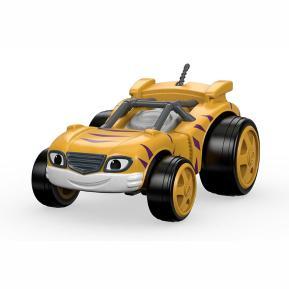 Blaze Όχημα Die Cast - Race Car Stripes (CGF20)