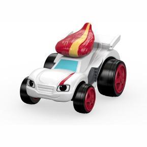 Blaze Όχημα Die Cast - Race Car Speedrick (CGF20)