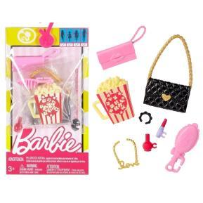 Barbie Αξεσουάρ No 3 (FCP32)