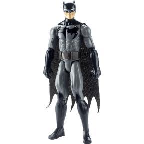Batman Φιγούρα 30 εκ (Grey Suit)