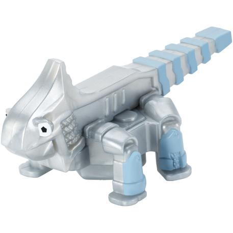 Dinotrux - Οχηματάκια Reptool Ace (DWP73)-0